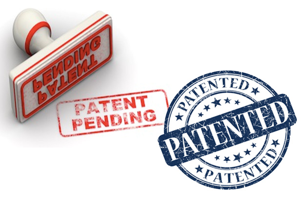 understanding your ip portfolio part 1 of iv life cycle of a